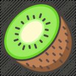 Kiwi APK
