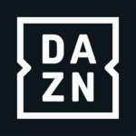 dazn live fight sports boxing mma more