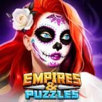 empires puzzles epic match 3