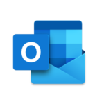 microsoft outlook organize your email calendar