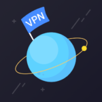 surfree vpn free vpn proxy secure service