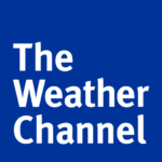 weather hurricane tracker the weather channel