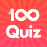 100 quiz