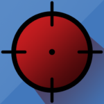 accuratio free aim trainer fps tps shooters