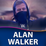 alan walker songs