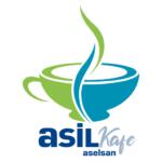 asil kafe