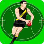 aussie rules football quiz true false footy trivia