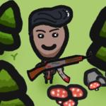 beastboyshub the zombie hunter