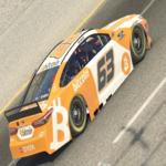 bitcoin car racing