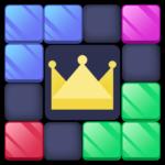 block hit classic block puzzle game
