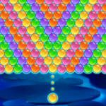 bubblings bubble shooter