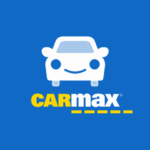 carmax cars for sale search used car inventory