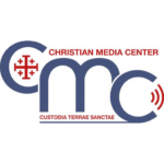 christian media center cmc