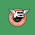 clustertruck food delivery
