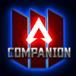 companion for apex legends weapons stats guide