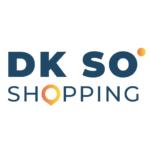 dkso shopping