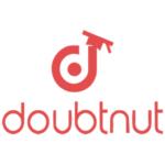 doubtnut ncert solutions free iit jee neet app