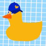 duck clicker
