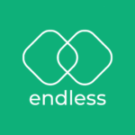 endless beta