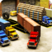 euro long trailer truck sim 2019 cargo transport