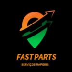 fastparts