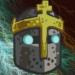 gambit dungeonpixel card game
