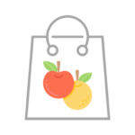 go fresh food and grocery delivery app