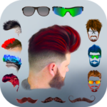 hairy men hairstyles beard boys photo editor