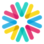 healthchampion symptoms care records manager