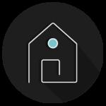 homer ar furniture and interior visualizer