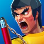 i am fighter kung fu attack 2
