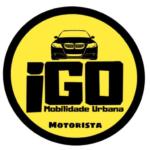 igo mobilidade motorista