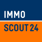 immoscout24 switzerland rent a flat buy a house
