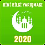 islami bilgi yarismasi dini bilgiler oyunu 2020