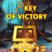 key of victory