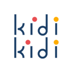 kidikidi kids fashion shopping