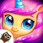 kpopsies hatch your unicorn idol