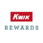 kwik rewards