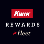 kwik rewards fleet