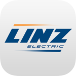 linz electric app