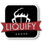 liquify zambia beverage delivery