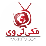 makki tv turkish historical dramas translator