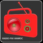 maroc tv radio