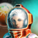 mars tomorrow economy space simulation game