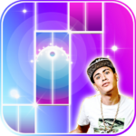 mc kevinho piano magic tiles 2