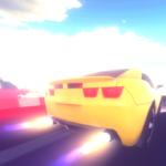 mini racer xtreme offline online arcade racing