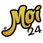 moi24