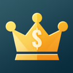 mrprize make money gift cards rewards by games