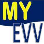 my evv