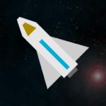 my starship